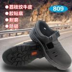809凉鞋